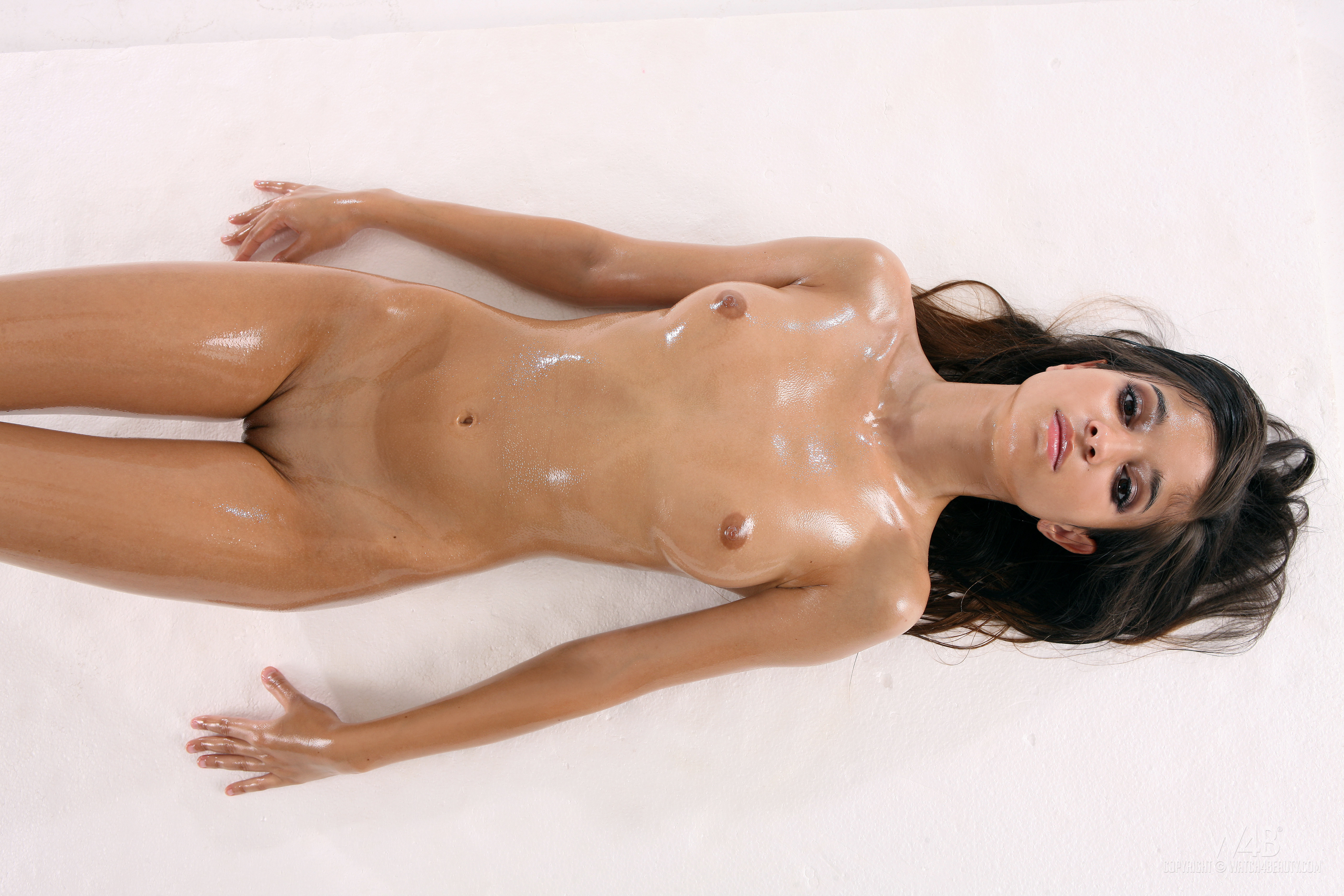 Oiled girls videos — pic 13